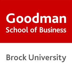 Goodman Logo (social media)